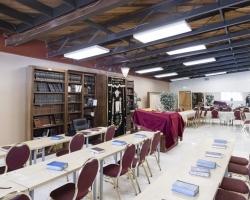 Synagogue_012