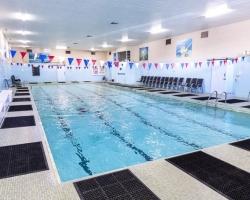 Pool & Lockrs_002
