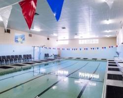 Pool & Lockrs_007