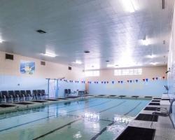 Pool & Lockrs_008