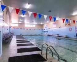 Pool & Lockrs_013