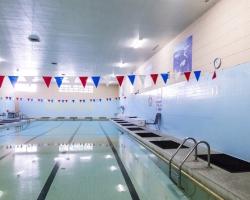 Pool & Lockrs_017