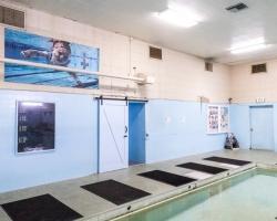Pool & Lockrs_019