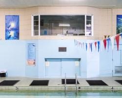 Pool & Lockrs_023