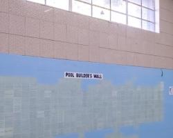 Pool & Lockrs_026