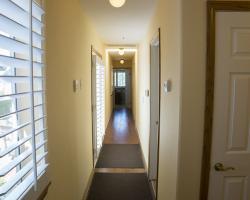 interior_0023