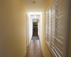 interior_0027