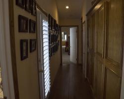 interior_0033