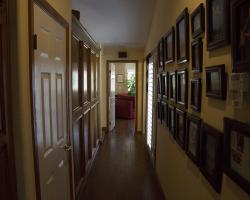 interior_0035