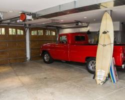 interior_basement_0002