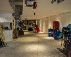 interior_basement_0005