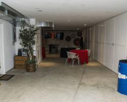 interior_basement_0006