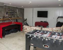 interior_basement_0010