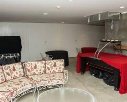 interior_basement_0011