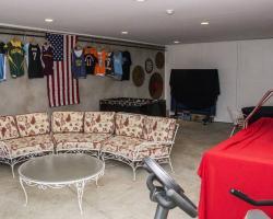 interior_basement_0012
