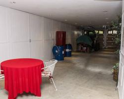 interior_basement_0013