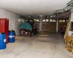 interior_basement_0014