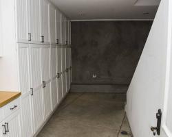 interior_basement_0015