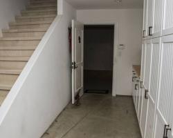 interior_basement_0017