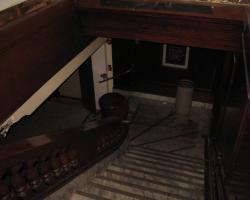 interior_basement_0001