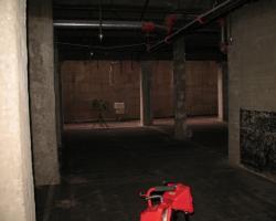 interior_basement_0003