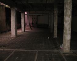 interior_basement_0004
