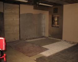 interior_basement_0007