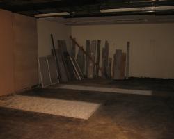 interior_basement_0008