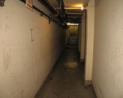 interior_basement_0009