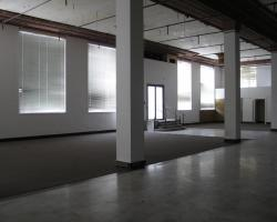 interior_1st_floor_0001