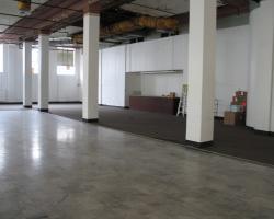 interior_1st_floor_0003