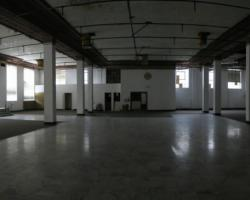 interior_1st_floor_0004
