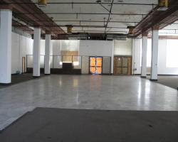 interior_1st_floor_0006