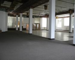 interior_1st_floor_0007