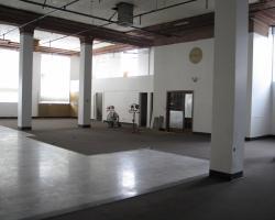 interior_1st_floor_0009