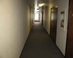 interior_2nd_floor_0002