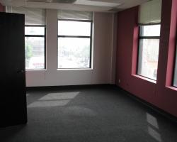 interior_2nd_floor_0008