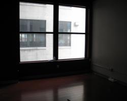 interior_3rd_floor_0002
