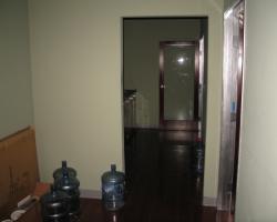 interior_3rd_floor_0003