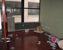 interior_3rd_floor_0004