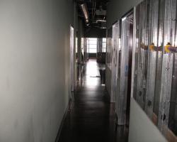 interior_3rd_floor_0005