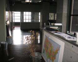 interior_3rd_floor_0006