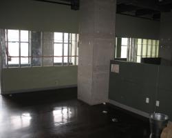interior_3rd_floor_0007