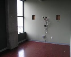 interior_3rd_floor_0008