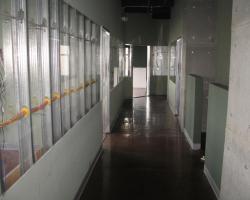 interior_3rd_floor_0010
