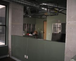 interior_3rd_floor_0011
