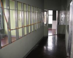 interior_3rd_floor_0012