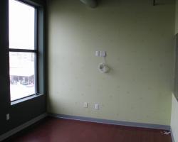 interior_3rd_floor_0013