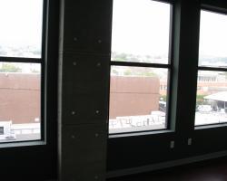 interior_3rd_floor_0014