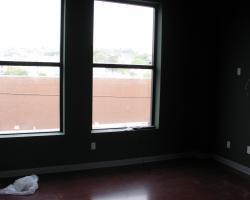 interior_3rd_floor_0015